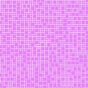 klein-flächiges Muster, einfarbig