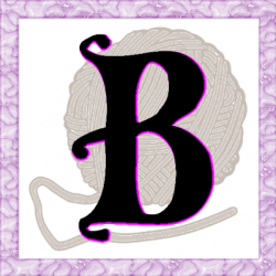 buchstabe-b