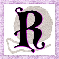 buchstabe-r