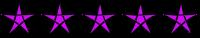 pentagram-bewertung-haekeln-anleitungen-kurvige-groessen